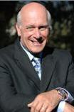 Dr.-Jack-Singer-Ph.D..png