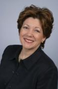 Kathleen-A.-Paris-Ph.D..png