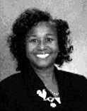 Dr-M-Tina-Dupree.png