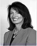 Dr-Debra-Mandel.png