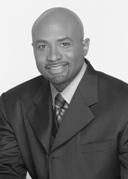 Robert-Watkins.png