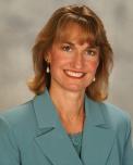 Kathleen-Barton-MBA.png