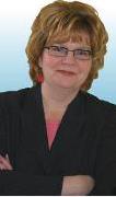 Jeanne-Martinson.png