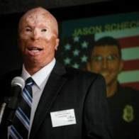 Jason-schechterle.jpg