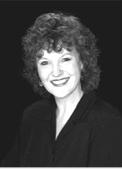 Linda-Henley-Smith.png