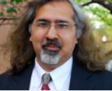 Dr.-Masood-Ashraf-Raja.png
