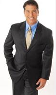 Drew J Stevens, PhD