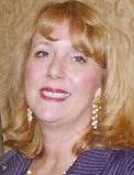 Gail Pursell Elliott
