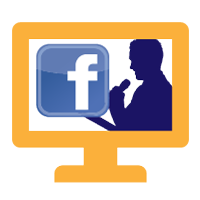 icon-facebook-pages