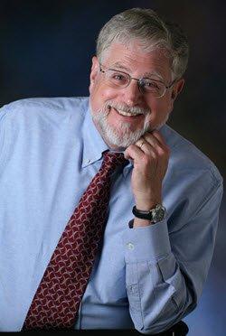 Larry Stybel