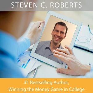 Steven C Roberts