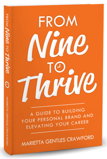 Nine to Thrive