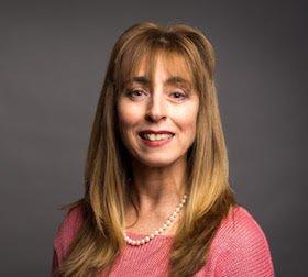 Darlene Corbett