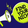 Is Your Niche and Audience Creating Crazy Success