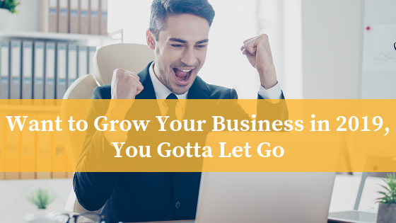 Grow your speaking biz