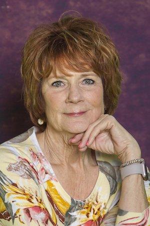 Lori Raupe