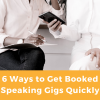 3 Ways to Make Sure Your Images Get You Booked! (2)