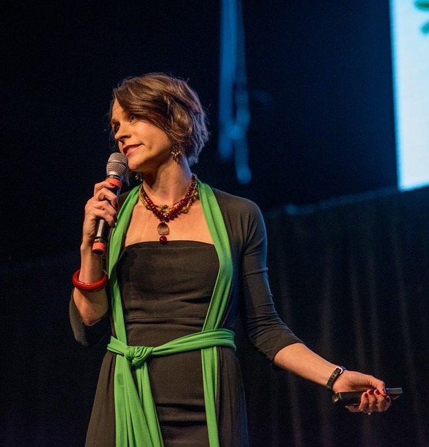 Renee Ostertag