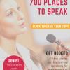 700-places-to-speak-pop-up