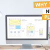 Why You Need A Planner Page on Your Speaker Website