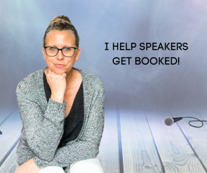 Virtual Speaking Opportunities